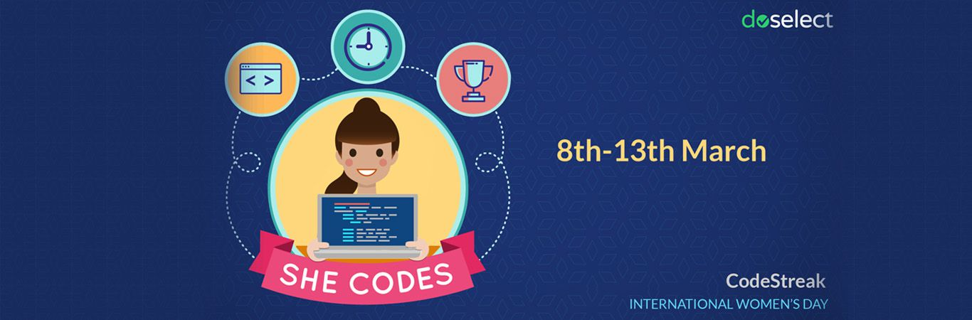 1488956841shecodes-1366x450