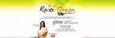 1489642918rasoi-queen-banner