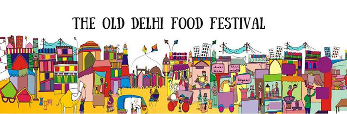 1489646313food-festival-banner