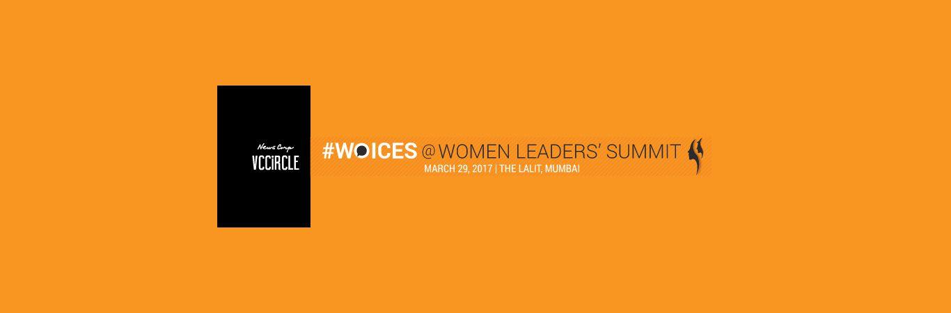 1490006606women-leader-banner