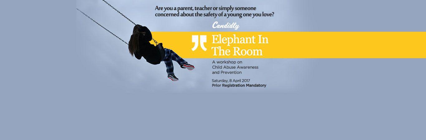 1491291007elephant-banner