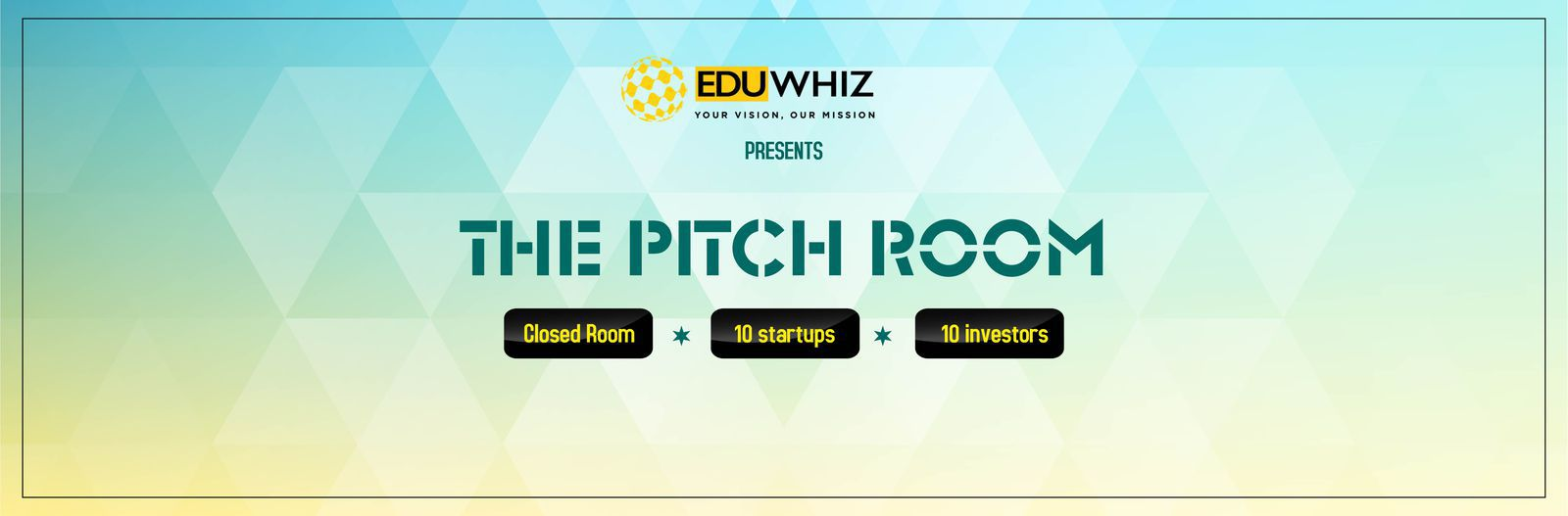 1491390405the-pitch-room_1366x450_020217