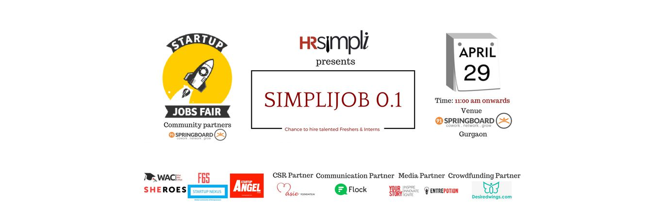 1491479075simplijob-banner---updated