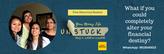 1493879658sheroes-money-life-unstuck-banner