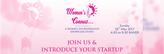 1494840761women-connect-banner