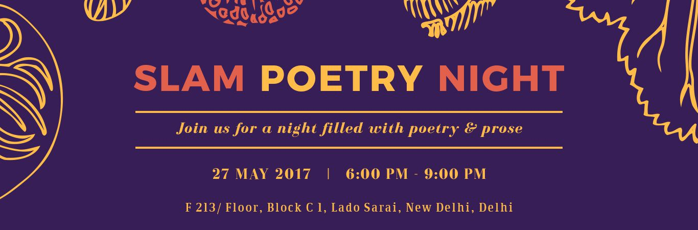 1495443635poetry-night-banner