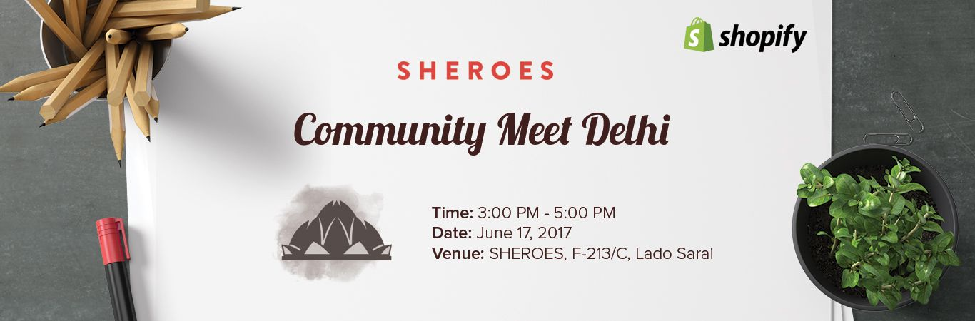 1496043412delhi-community-meet-june-banner