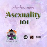 1498738115thumbnail-asexuality