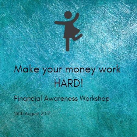 1500963449make-your-money-work-hard!-thumb-nail