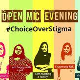 1505730118thumbnail-open-mic-event