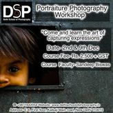 1510917970portrait-workshop_tn