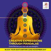 1511175094creative-expressions-indiranagar-450x450-(2)