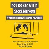 1512978920stock-markets-thumbnail