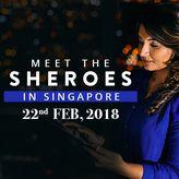 1518154779thumb-singapore-22-feb