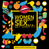 1519797782women-talk-about-sex-thumbnail