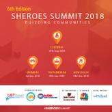 1534752329chennai-summit-thumbnail-updated