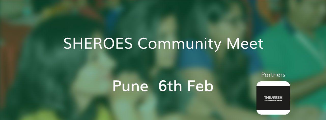 CM-Pune-banner