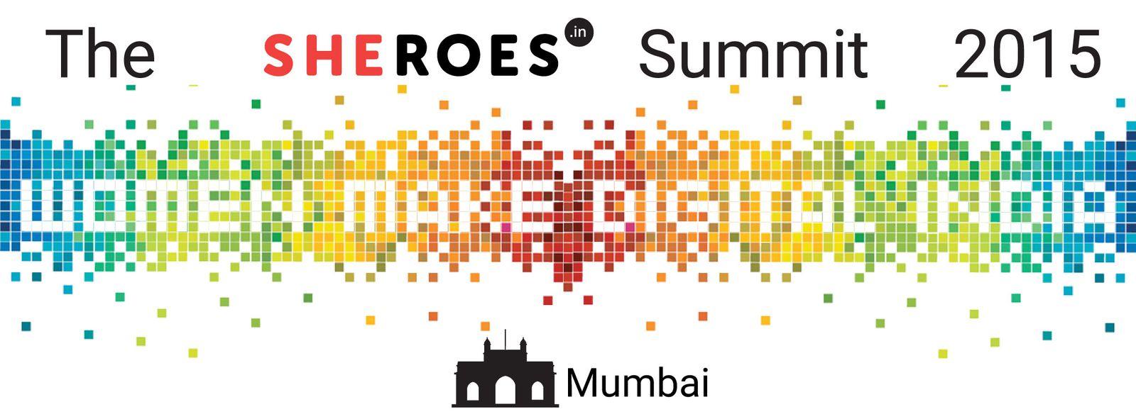 WMDI-banner-MUMBAI