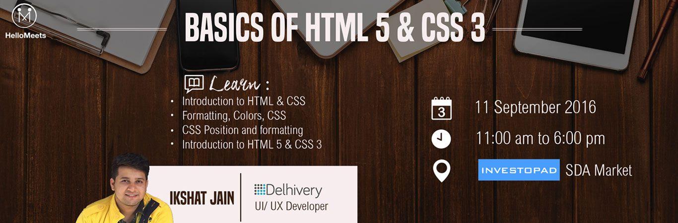 basics-of-html-banner