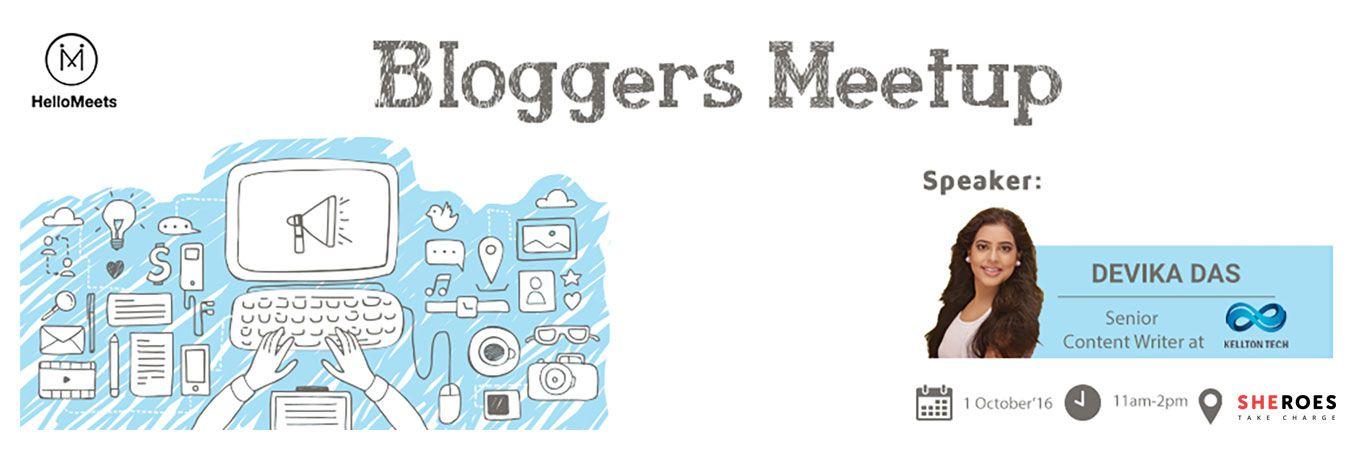 bloggers-meetup-banner