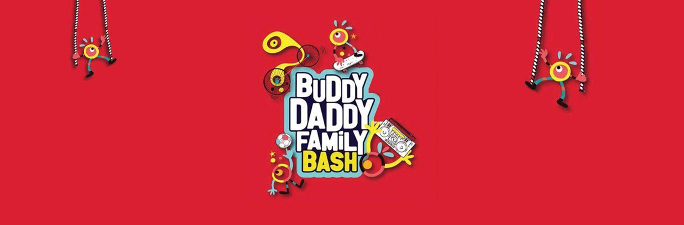 buddydaddy_1-banner
