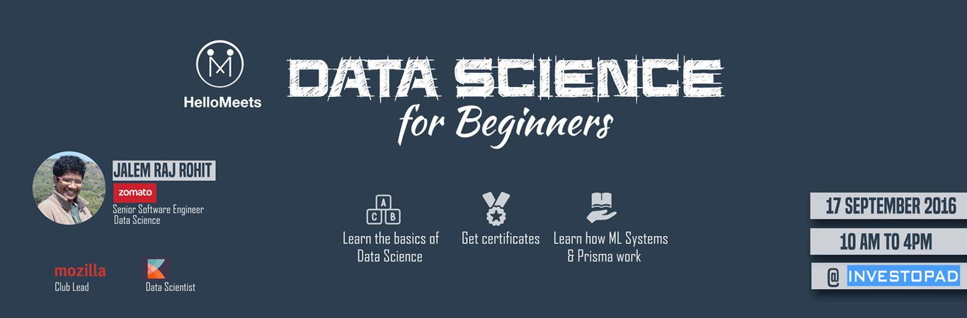 data-science-banner