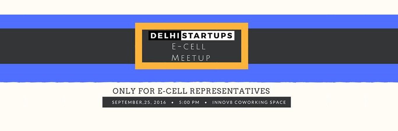 e--cell-banner