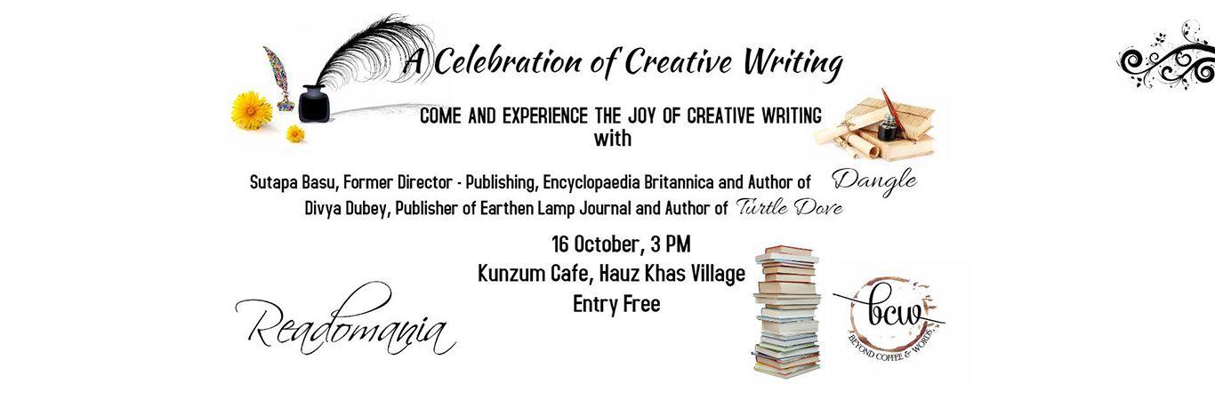 event-creative