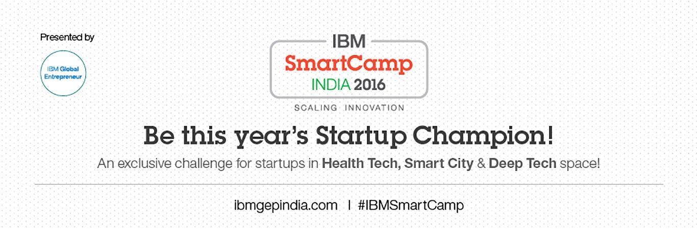 ibm-startup-challenge