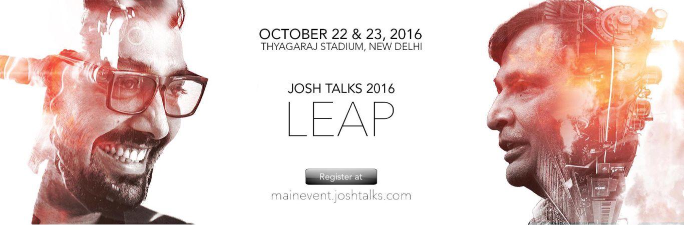 josh-talks-banner_2