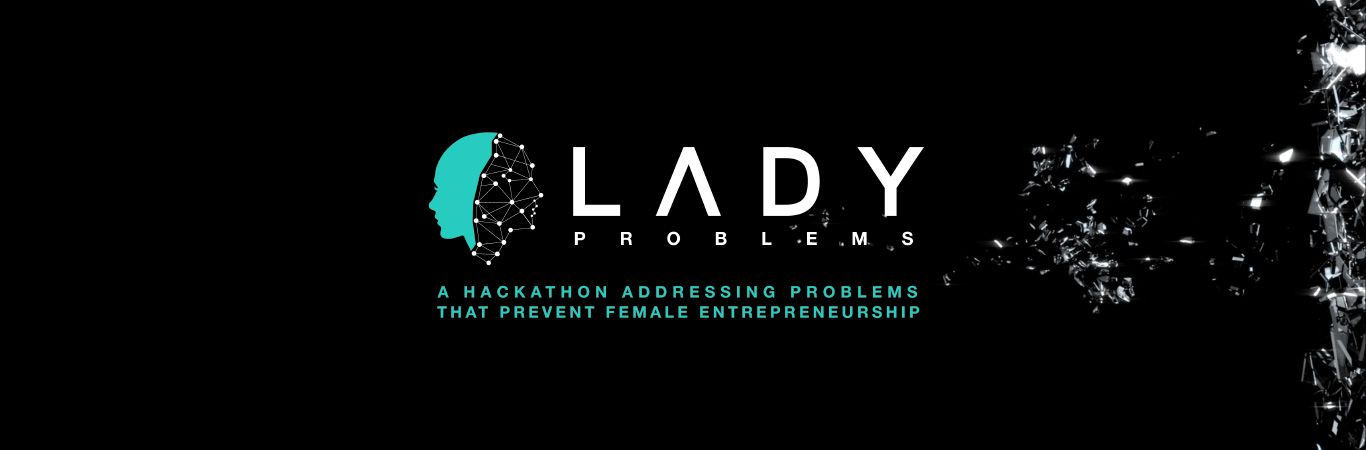 lady-problems