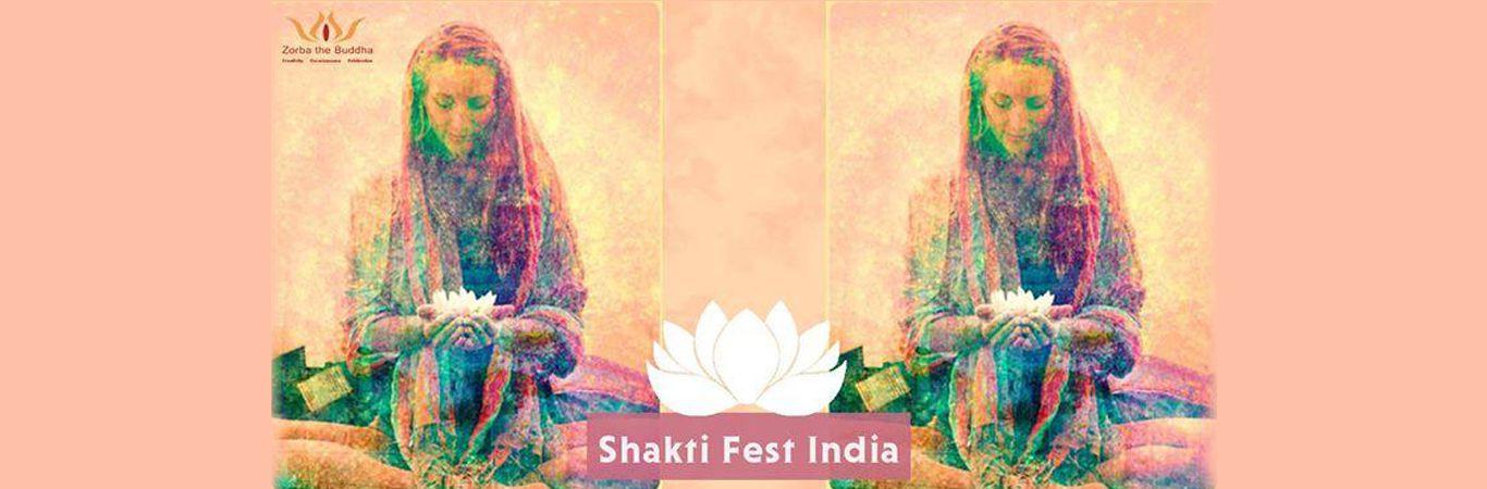 shakti-fest-india-banner