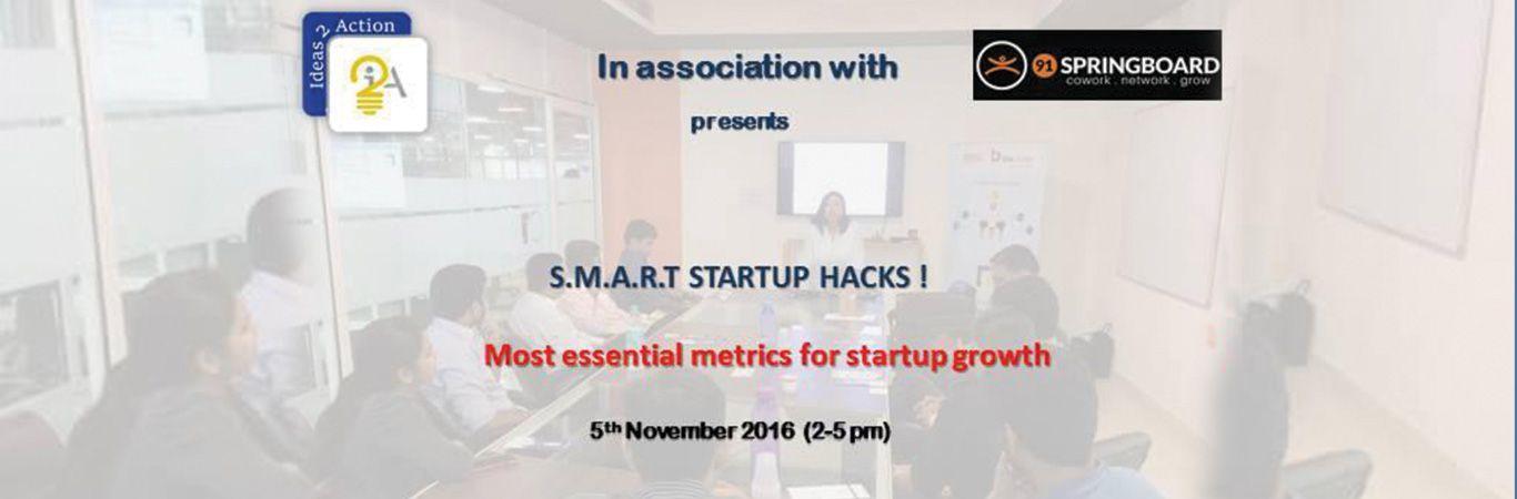 smart-startup-hacks_1