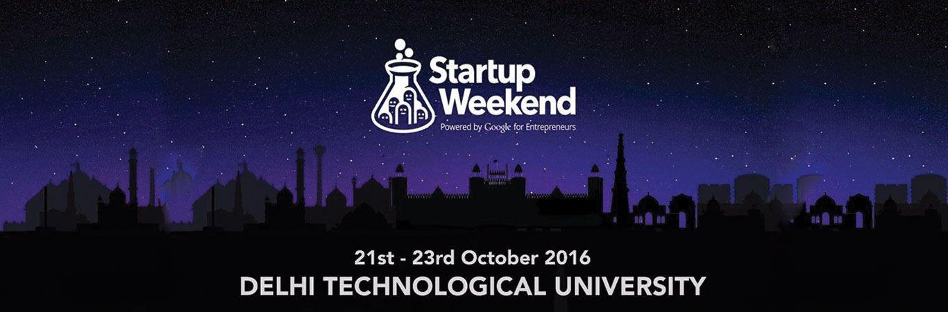 startup-event---dtu_1