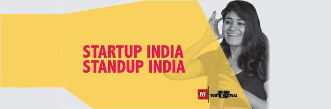 startup-india-standup-india-banner