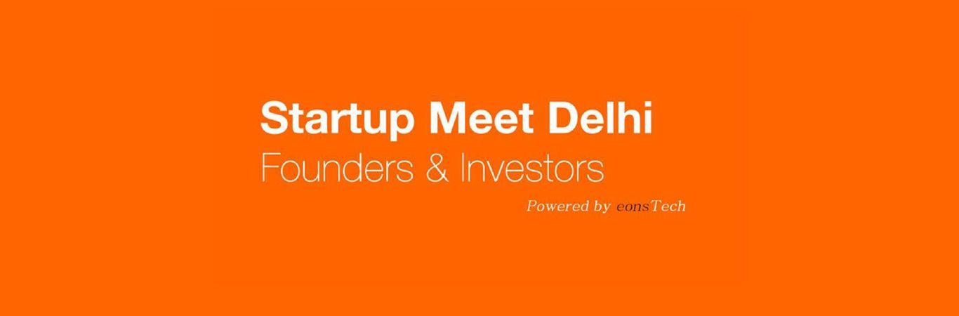 startup-meet-banner