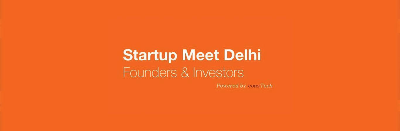 startup-meet_1