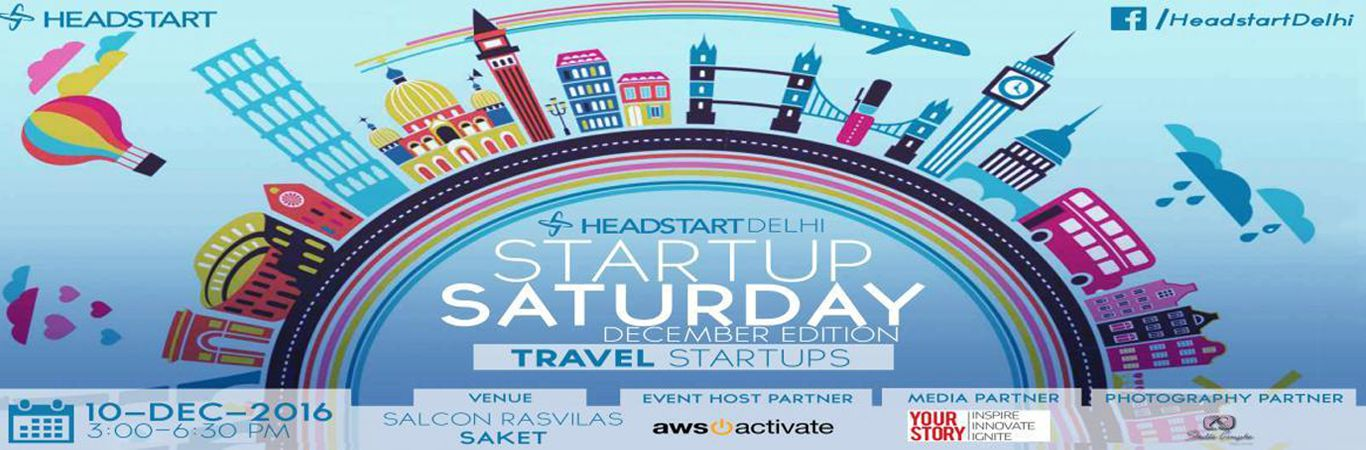 startup-saturday-travel-startups-banner