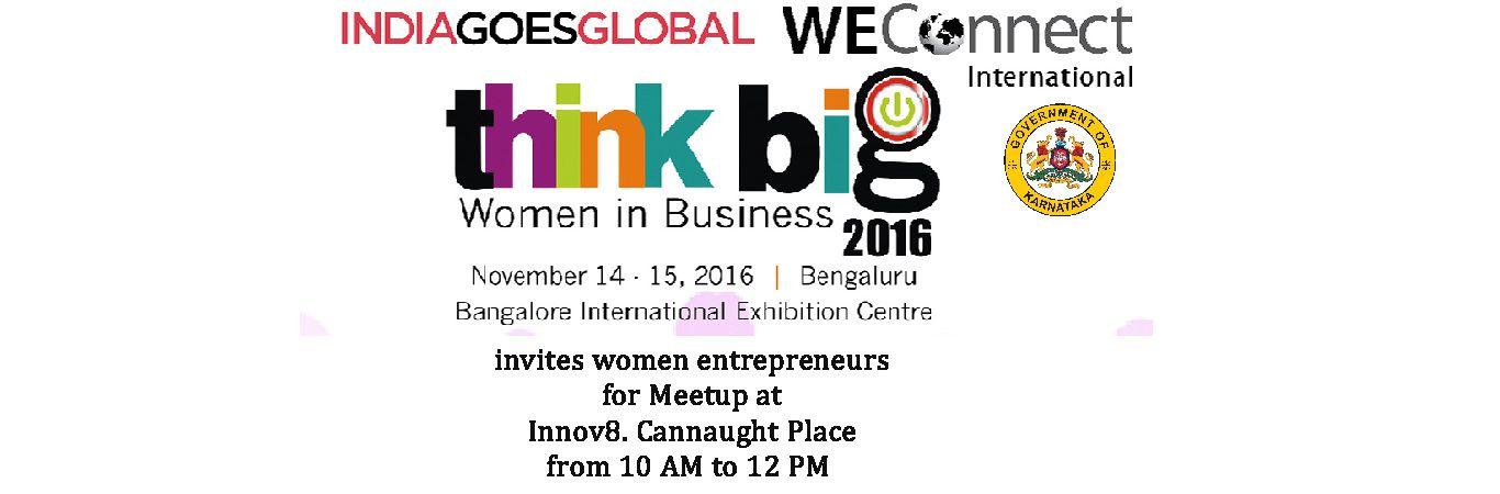 thinkibg-meetup-banner