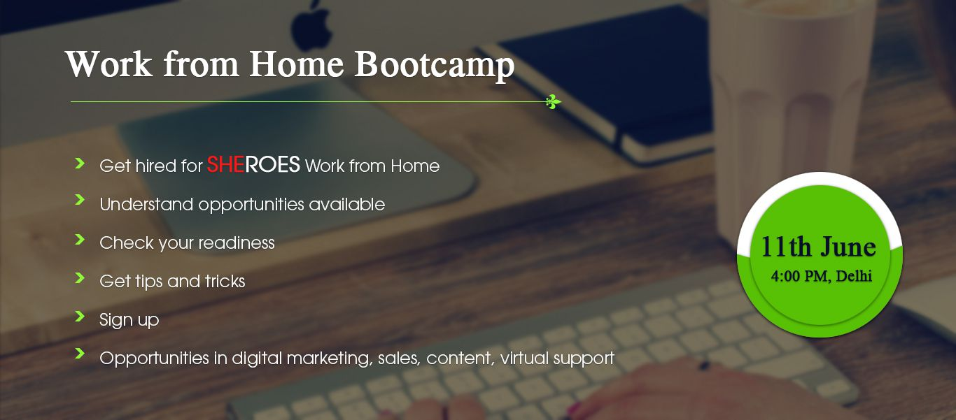 workfromhomebootcampbanner