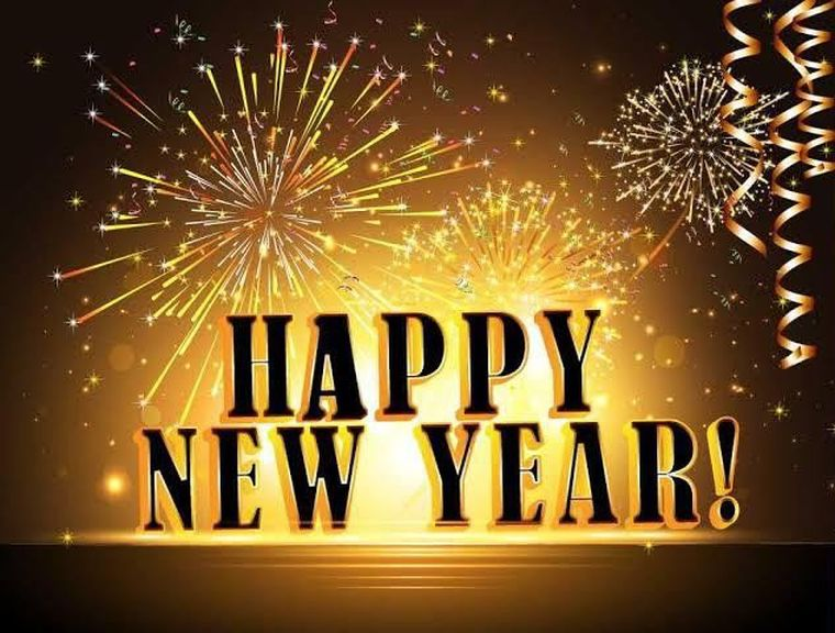 happy new year nutan varshabhinandan memes and jokes sheroes sheroes sheroes