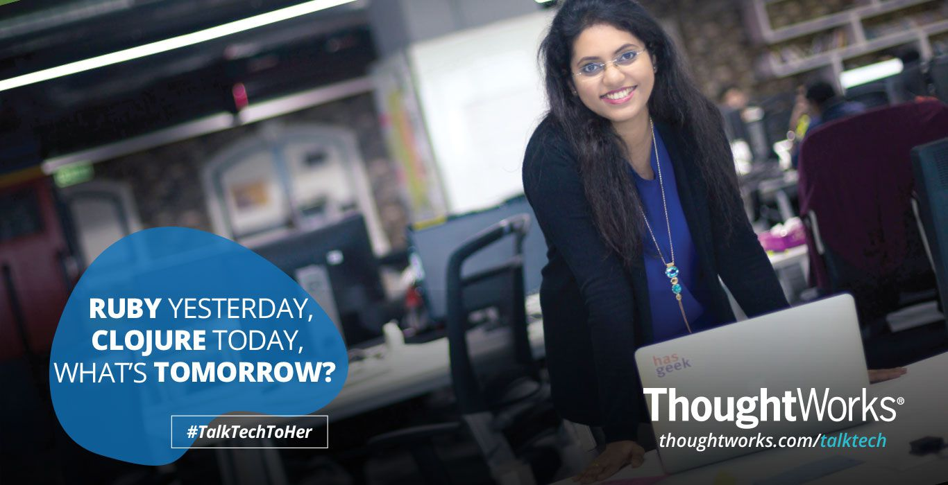 1480916172thoughtworks-banner-2nd-week