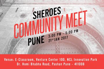community-meet-pune-21-jan-2017-jobs-side-ad