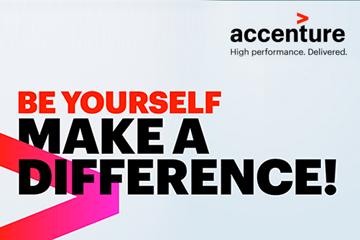 Accenture Banner2