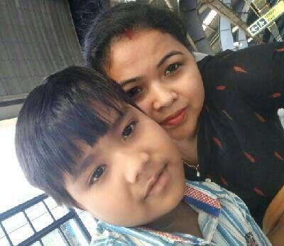 Neetu Sinha