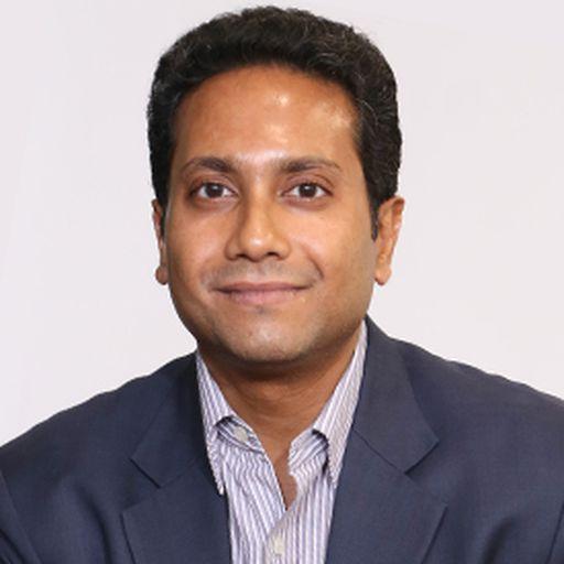 Subroto Gupta