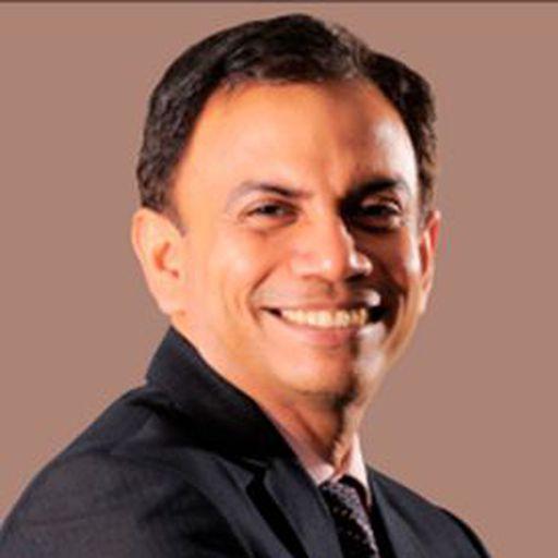 Sanjay Tripathy