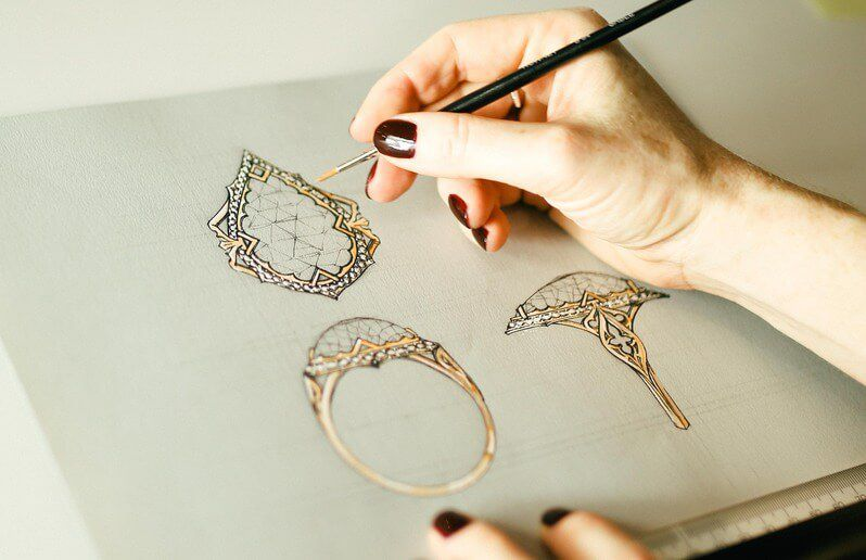 What Are The Most Popular Fashion Designing Courses In India Sheroes