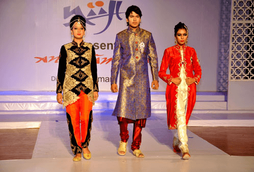 Top 5 Fashion Institutes Of India For A Career In Fashion Sheroes