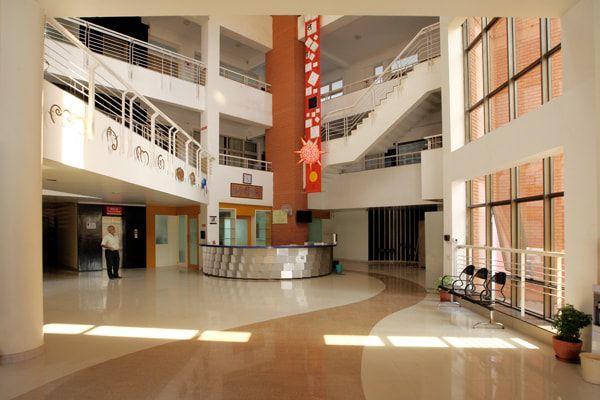 Best Institute Of Fashion Designing In Ludhiana